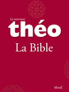 Livre numrique Tho livre 2 - La Bible