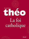Livre numrique Tho livre 4 - La foi catholique