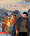 Livre numrique Abb Pierre