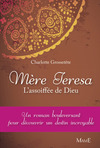Livre numrique Mre Teresa
