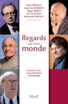 Livre numrique Regards sur notre monde