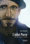 Livre numrique L&#x27;abb Pierre