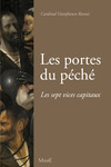 Livre numrique Les portes du pch