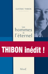 Livre numrique Les hommes de l&#x27;ternel