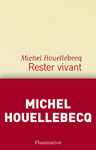 Livre numrique Rester vivant