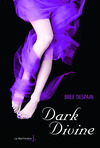 Livre numrique Dark Divine