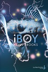 Livre numrique Iboy