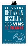 Livre numrique Guide Bettane et Desseauve des vins de France 2013