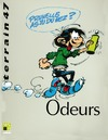 Livre numrique 47 | 2006 - Odeurs - Terrain