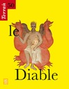 Livre numrique 50 | 2008 - Le Diable - Terrain