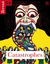 Livre numrique 54 | 2010 - Catastrophes - Terrain
