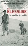 Livre numrique La blessure - La tragdie des harkis