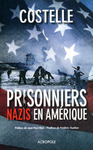 Livre numrique Prisonniers nazis en Amrique