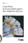 Livre numrique L&#x27;armillaire et le pourridi-agaric des vgtaux ligneux