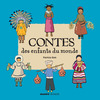 Livre numrique Contes des enfants du monde