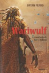 Livre numrique Wariwulf Tome 2