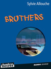 Livre numrique Brothers