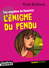 Livre numrique L&#x27;nigme du pendu