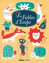 Livre numrique Les fables d&#x27;Esope