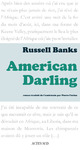 Livre numrique American Darling