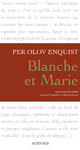 Livre numrique Blanche et Marie