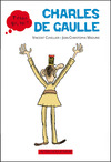 Livre numrique Charles De Gaulle