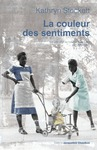 Livre numrique La couleur des sentiments