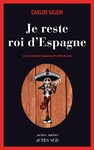 Livre numrique Je reste roi d&#x27;Espagne
