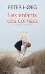 Livre numrique Les enfants des cornacs