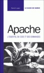 Livre numrique Apache
