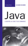 Livre numrique Java