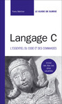 Livre numrique Langage C