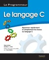 Livre numrique Le langage C