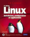 Livre numrique Linux