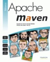 Livre numrique Apache Maven