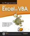 Livre numrique Excel et VBA