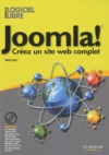 Livre numrique Joomla !