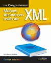 Livre numrique Manuel de prise en main de XML
