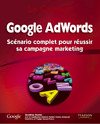 Livre numrique Google AdWords