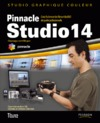 Livre numrique Pinnacle Studio 14