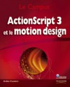 Livre numrique ActionScript 3 et le motion design
