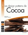 Livre numrique Les design patterns de Cocoa