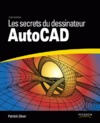 Livre numrique Les secrets du dessinateur AutoCAD