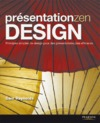 Livre numrique Prsentation Zen DESIGN