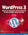 Livre numrique WordPress 3