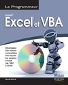 Livre numrique Excel &amp; VBA