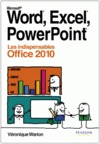 Livre numrique Word, Excel, Powerpoint
