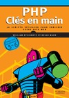 Livre numrique PHP Cls en main