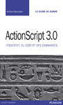 Livre ActionScript 3.0