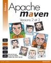 Livre Apache Maven